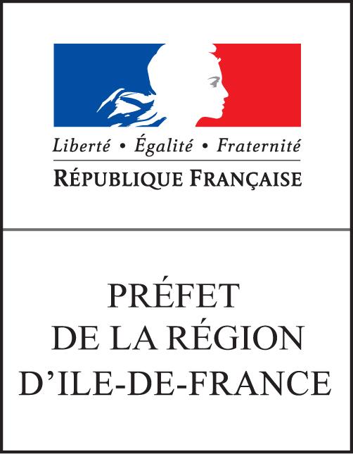 logo_drac